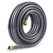 "Flexogen Super Duty Hose (600PSI) 5/8"" X 25' (874251-1001)"