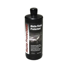 P&S Matte Finish Protectant