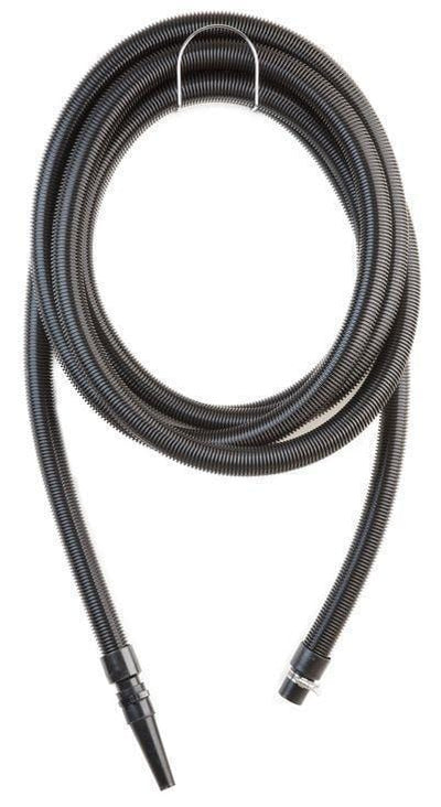 Air Force® Master Blaster® Revolution™ with 30' Hose (MB-3CDSWB-30)