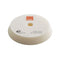RUPES White/ Ultra Fine 150MM Soft Polish Foam - 6""