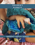 The Children's Blankets Digital Book