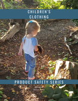 The Children's Clothing Digital Book