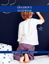 Load image into Gallery viewer, The Children's Sleepwear Digital Book