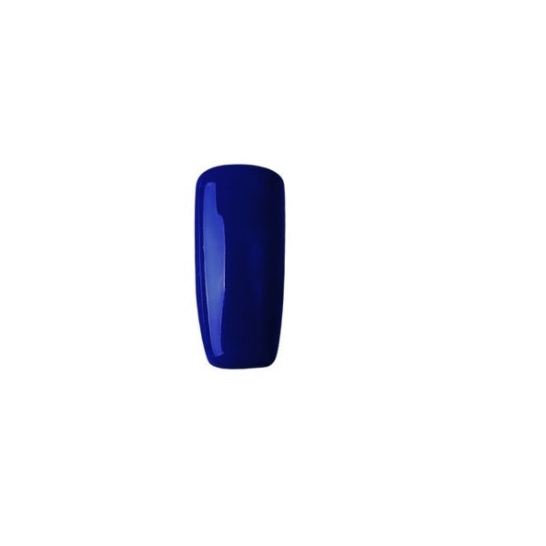 RYV In the Navy Gel Polish