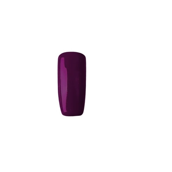 RYV Rock Chick Gel Polish