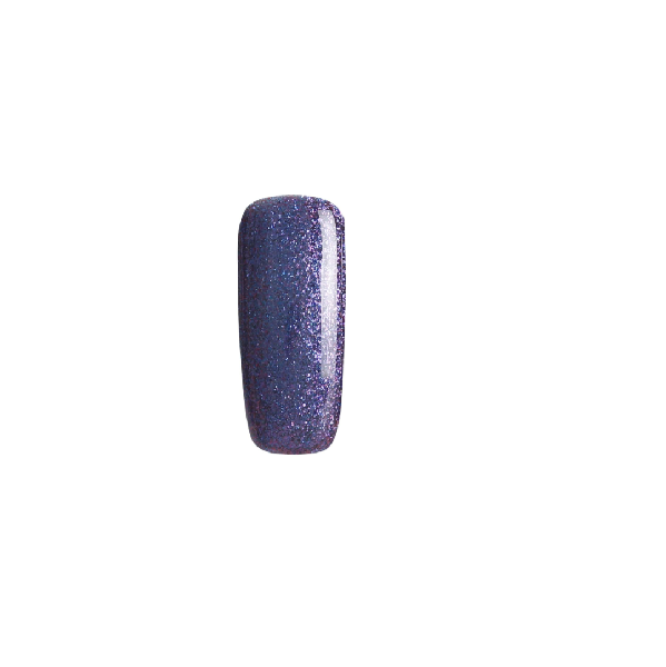 Ind-You-Go Gel Polish by RYV