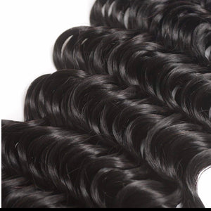 Indian Deep Wave Bundle Deals