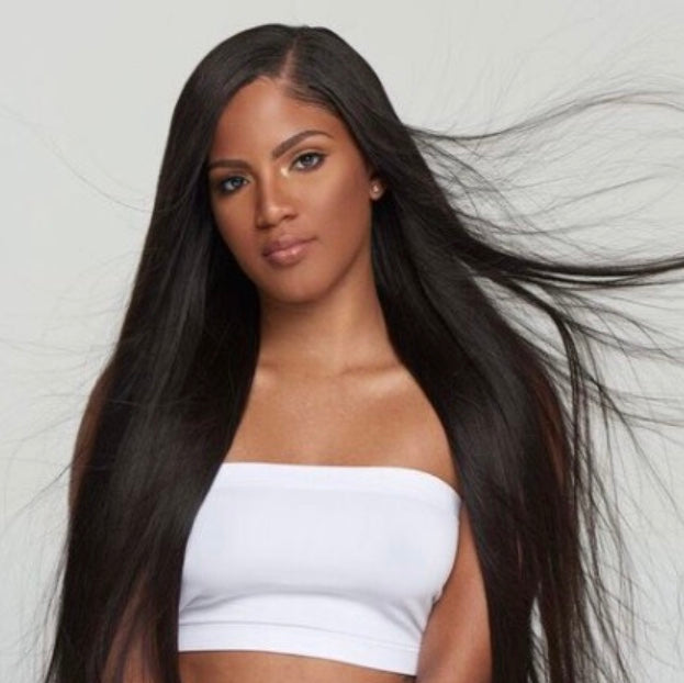 Brazilian Straight Bundle Deals