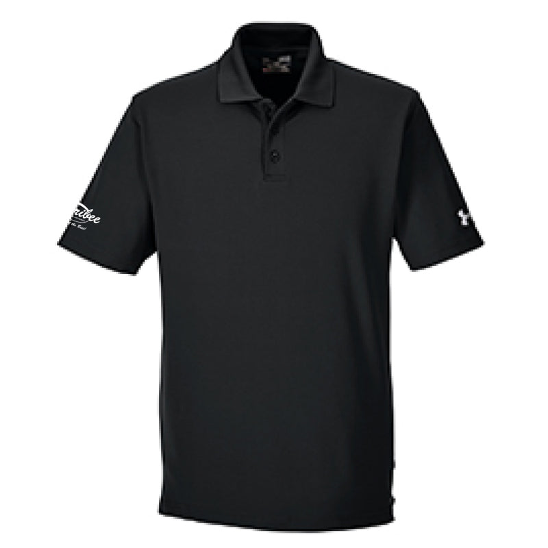 Caribee - Sales Under Armour Corp Polo - 8 qty
