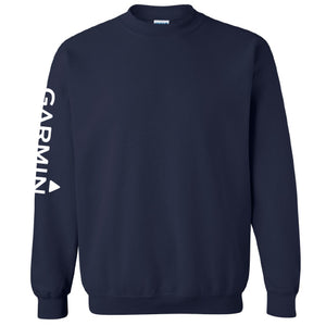 Open image in slideshow, Bosun's / Garmin - Sweatshirt - 48 qty