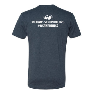 WSA - 2021 Awareness T-Shirt