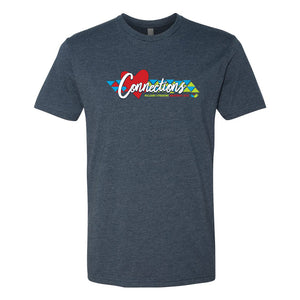 Open image in slideshow, WSA - 2021 Awareness T-Shirt
