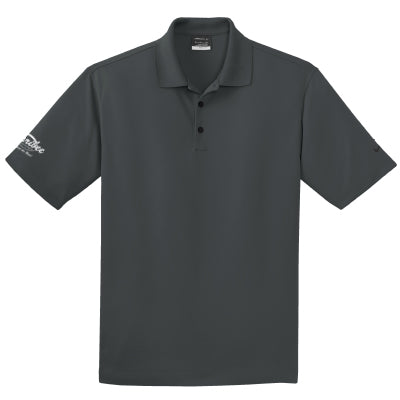 Caribee - Sales Polo Nike (Men's) - Anthracite - 8 qty