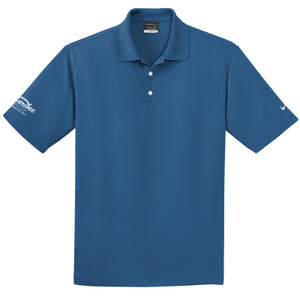 Open image in slideshow, Caribee - Sales Polo Nike (Men's) - Court Blue - 8 qty