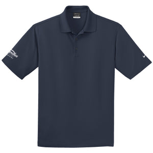 Open image in slideshow, Caribee - Sales Polo Nike (Men's) - Navy - 8 qty
