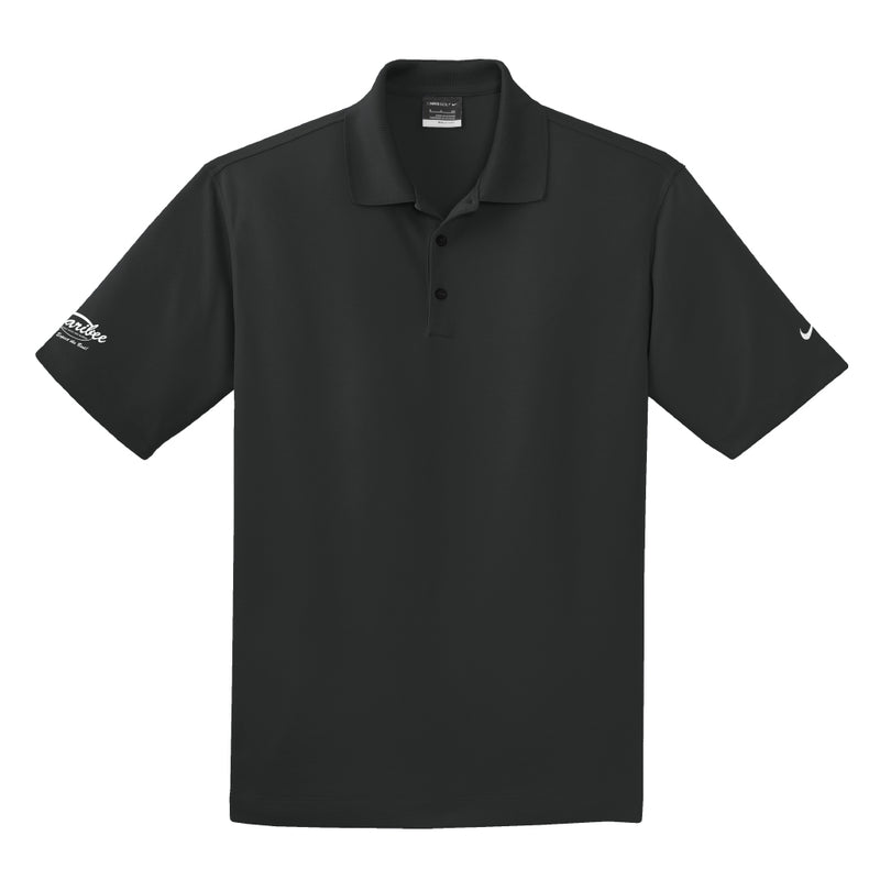 Caribee - Sales Polo Nike (Men's) - 8 qty