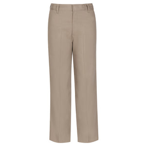 Open image in slideshow, Milton Montessori Flat Front Pant