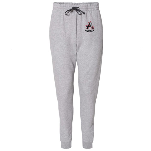 AHS Raiders Swim & Dive - Joggers