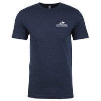 ABB - Service CVC Short Sleeve - 24 qty