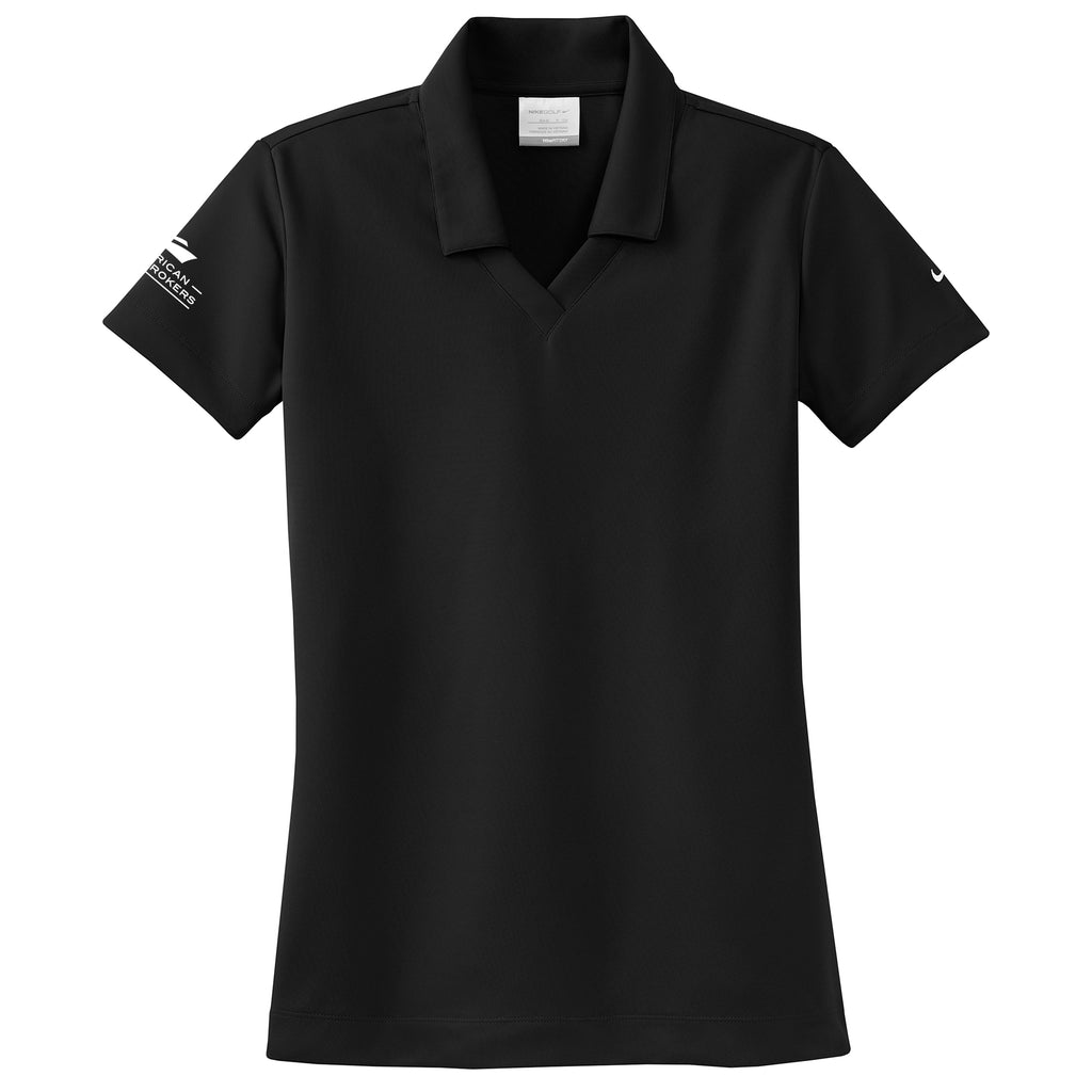 ABB - Sales Polo Nike (Women's) - 8 qty