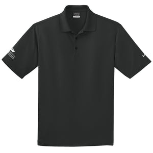 Open image in slideshow, ABB - Sales Polo Nike (Men's) - 8 qty