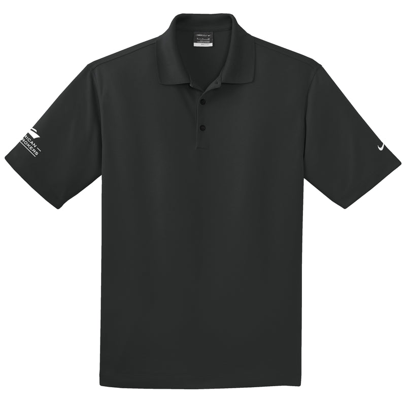ABB - Sales Polo Nike (Men's) - 8 qty