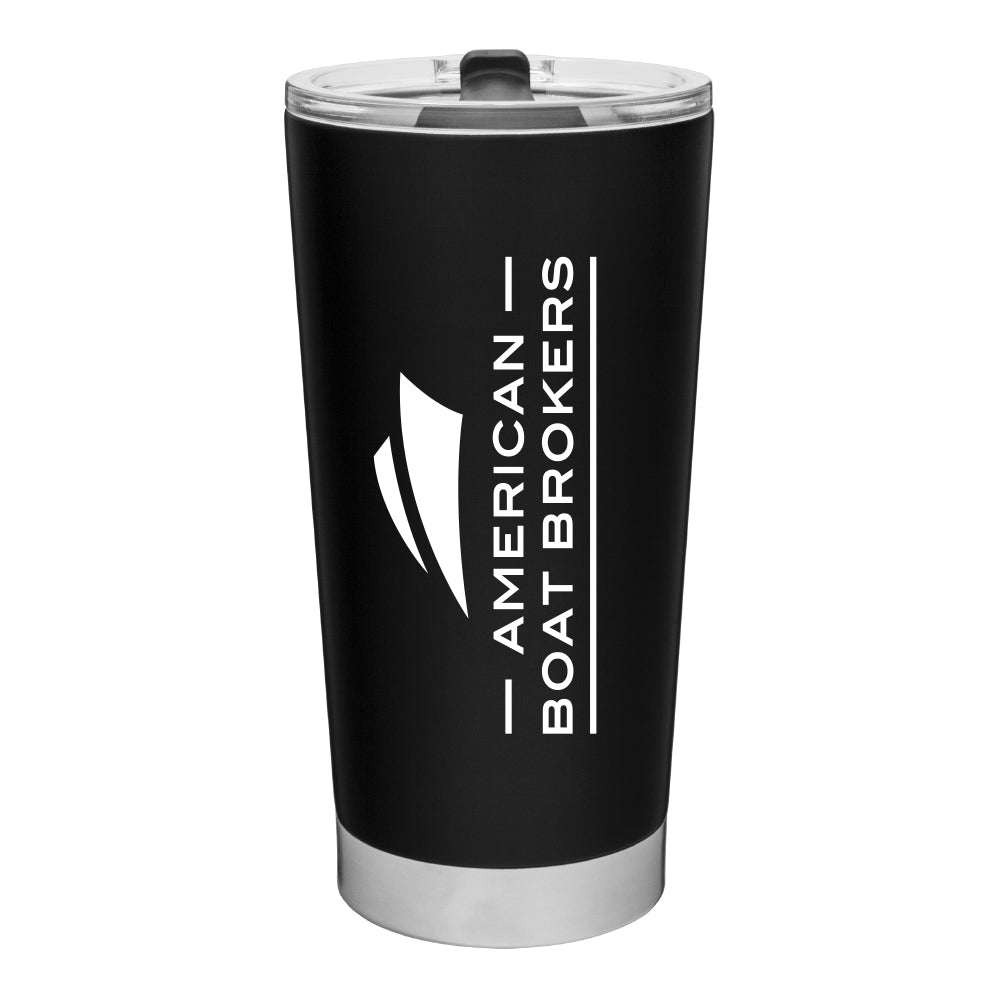 ABB - Retail Thermal Tumbler - 72 qty