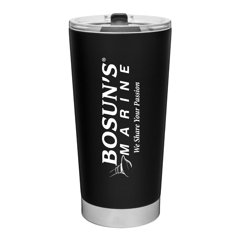Bosuns - Retail Thermal Tumbler - 72 qty