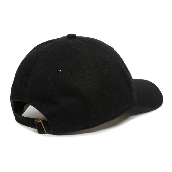 Bullritos - Adjustable Hat