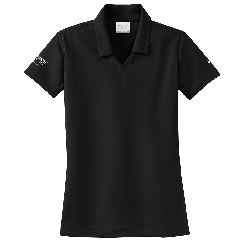 Bosun's - Sales Polo Nike (Women's) - 8 qty