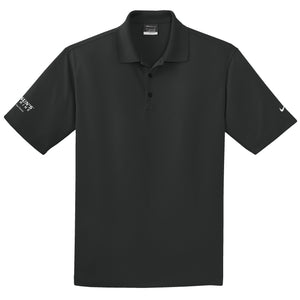 Bosun's - Sales Polo Nike (Men's) - 8 qty