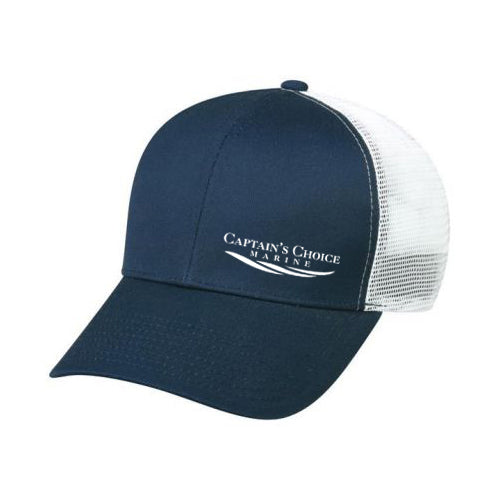 CCM - Retail Snapback Hat - 72 qty – Advanced Embroidery   Screen ... e6d2aaa59bc