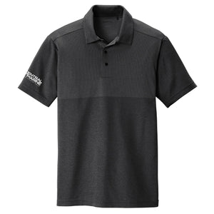 Open image in slideshow, Central Marine - Sales Polo OGIO Grey (Men's)