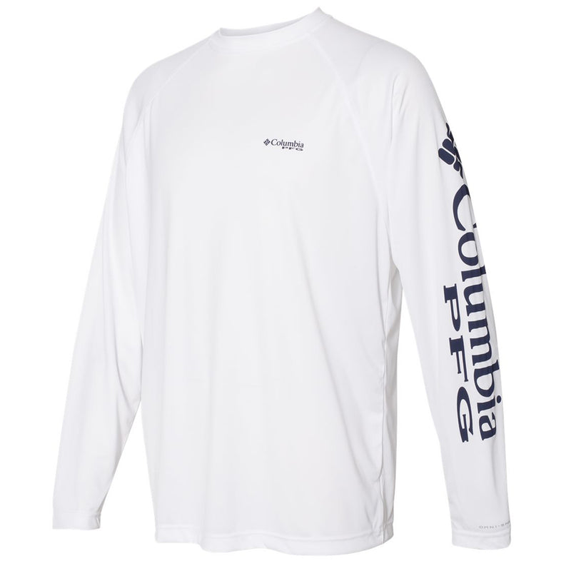 Spend-A-Day - Retail Fishing Shirt Columbia - 24 qty