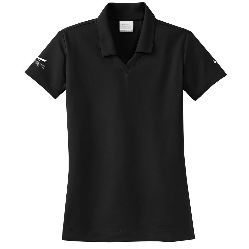 GYI - Sales Polo Nike (Women's) - 8 qty