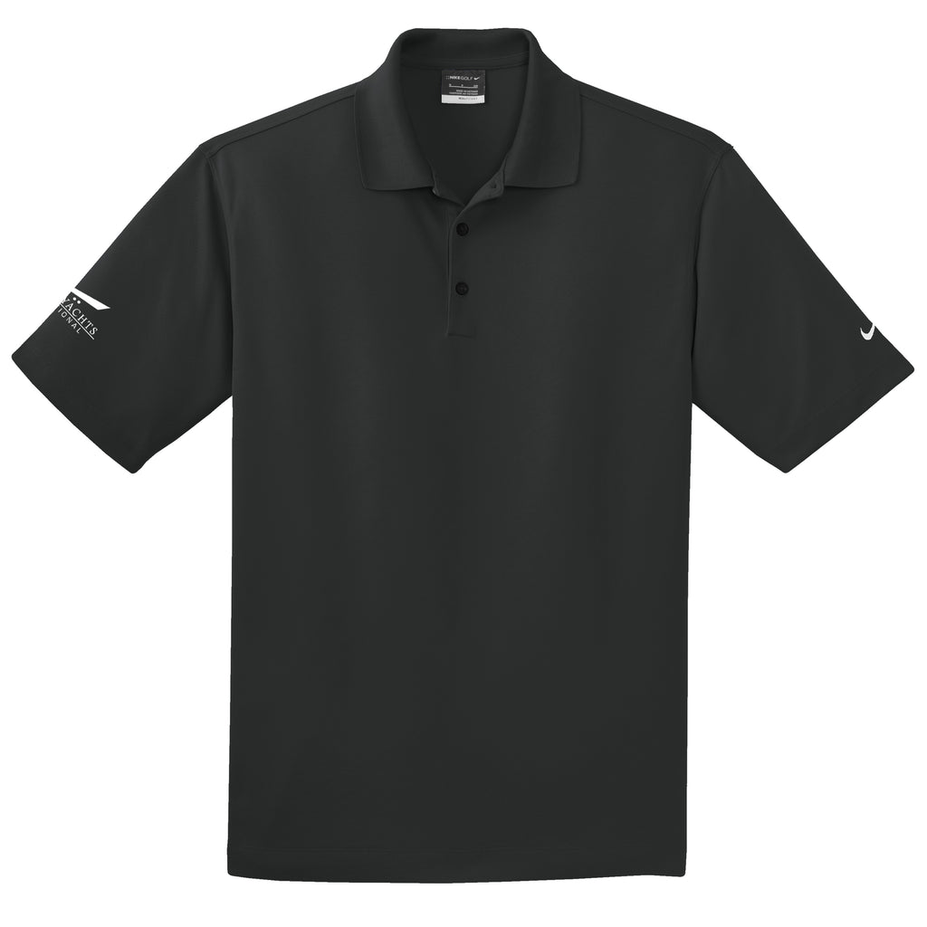 GYI - Sales Polo Nike (Men's) - 8 qty