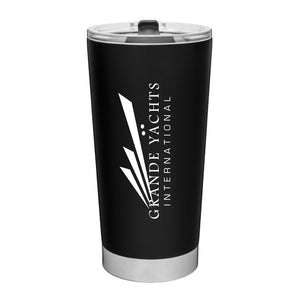 GYI - Retail Thermal Tumbler - 72 qty