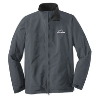 Mens Challenger Jacket (5 Color Options)