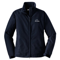 Challenger Jacket (3 Color Options)