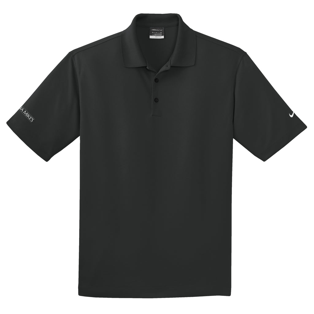 Marina Mike's - Sales Polo Nike (Men's) - 8 qty