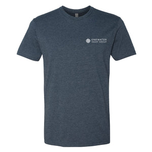 OneWater Yacht Group - Service CVC Short Sleeve
