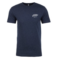 Caribee - Service CVC Short Sleeve - 24 qty