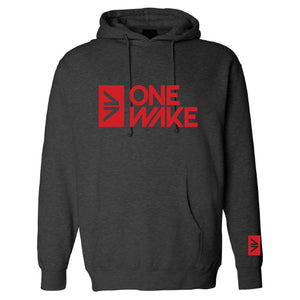 Open image in slideshow, OneWake - Hoodie Two - 48 qty