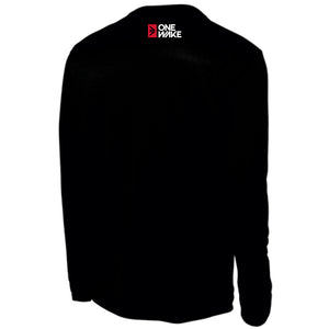 OneWake - Dri-Fit Long-Sleeve - 24 qty
