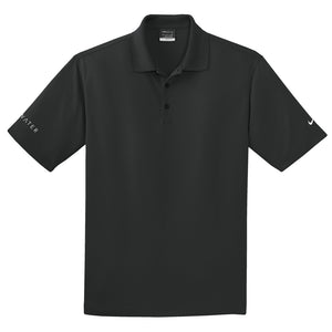 OneWater - Sales Polo Nike (Men's) - 8 qty