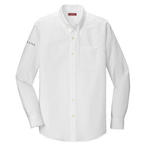 OneWater - Sales White Oxford (Men's) - 8 qty