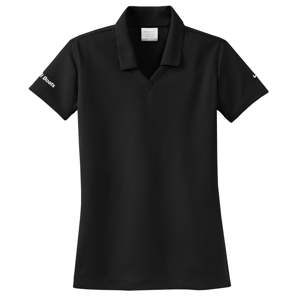 Phil Dill - Sales Polo Nike (Women's) - 8 qty