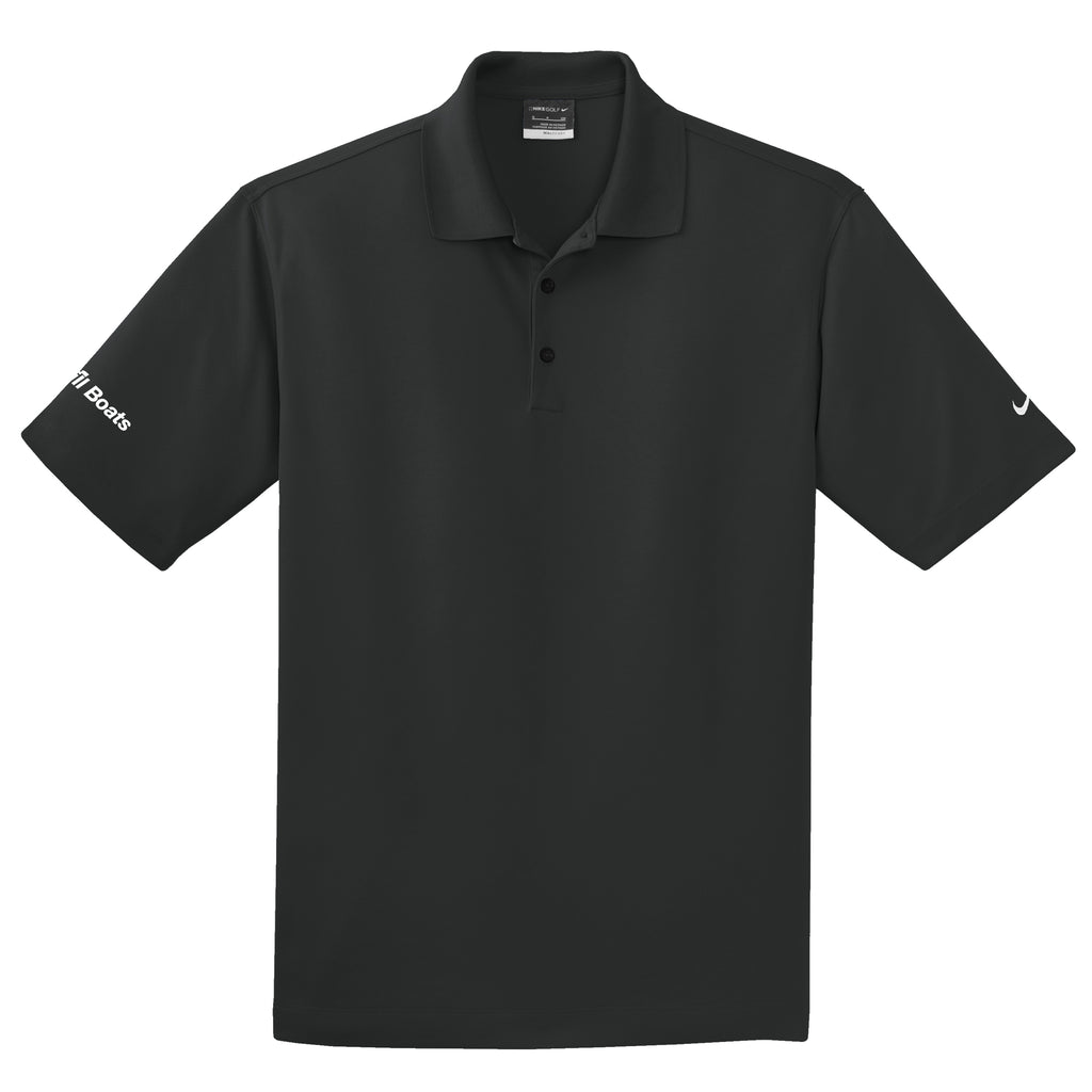 Phil Dill - Sales Polo Nike (Men's) - 8 qty