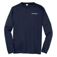 Phil Dill - Service Dri-Fit Long Sleeve - 24 qty