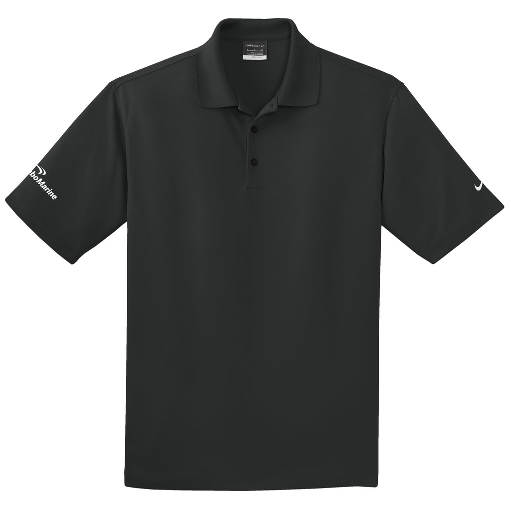 Rambo - Sales Polo Nike (Men's) - 8 qty